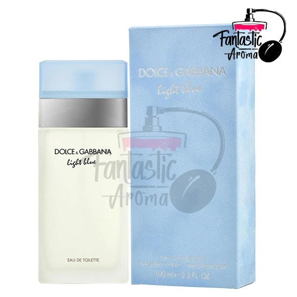 75075883c7c7 χυμα-αρωματα-γυναικεια-light-blue-dolce-gabbana-Fantastic-